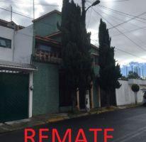 Propiedad similar 1609962 en Benito Juárez.