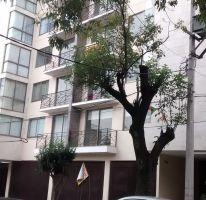 Foto de departamento en renta en San Simón Ticumac, Benito Juárez, Distrito Federal, 2464082,  no 01