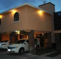Foto de casa en venta en Izcalli Toluca, Toluca, México, 1458177,  no 01