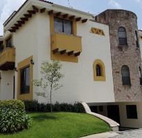 Foto de casa en renta en Valle Real, Zapopan, Jalisco, 2194012,  no 01