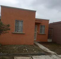 Foto de casa en venta en Portal de Las Salinas Residencial, Ciénega de Flores, Nuevo León, 2579397,  no 01