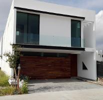 Foto de casa en venta en Solares, Zapopan, Jalisco, 2378088,  no 01
