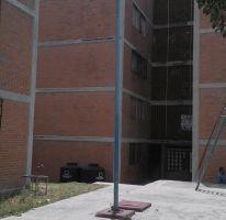 Foto de departamento en venta en INFONAVIT Tepalcapa, Cuautitlán Izcalli, México, 3036977,  no 01