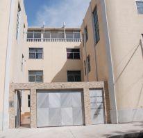 Foto de edificio en venta en Buenavista, Cuauhtémoc, Distrito Federal, 1682381,  no 01