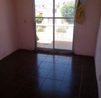 Foto de casa en venta en Lomas de La Maestranza, Morelia, Michoacán de Ocampo, 1310417,  no 01