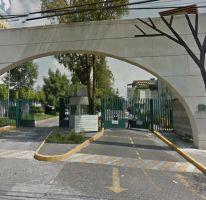Foto de departamento en venta en El Cuernito, Álvaro Obregón, Distrito Federal, 2468799,  no 01