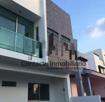 Foto de casa en venta en La Cima, Zapopan, Jalisco, 4717054,  no 01