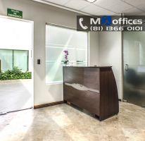 Foto de oficina en renta en Obispado, Monterrey, Nuevo León, 4402750,  no 01
