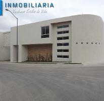 Foto de casa en venta en Villa Magna, San Luis Potosí, San Luis Potosí, 2814795,  no 01