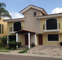 Foto de casa en venta en Jardín Real, Zapopan, Jalisco, 2233293,  no 01