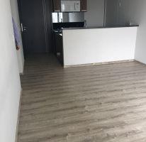 Foto de departamento en renta en Tacuba, Miguel Hidalgo, Distrito Federal, 2843730,  no 01