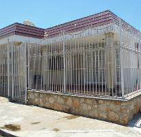 Foto de casa en renta en México, Mérida, Yucatán, 2368354,  no 01