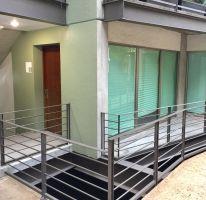 Foto de departamento en renta en Tizapan, Álvaro Obregón, Distrito Federal, 4402054,  no 01