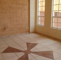 Foto de casa en venta en Vista del Valle II, III, IV y IX, Naucalpan de Juárez, México, 3060256,  no 01