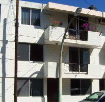 Foto de departamento en venta en Los Pinos, Mazatlán, Sinaloa, 2203544,  no 01