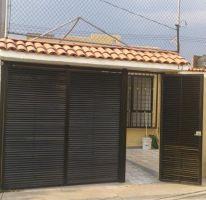 Foto de casa en venta en Parques de Santa María, San Pedro Tlaquepaque, Jalisco, 1048797,  no 01