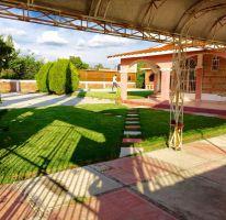 Foto de casa en venta en Paraíso, Cuautla, Morelos, 2364110,  no 01
