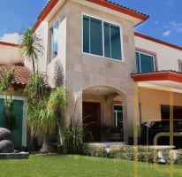 Foto de casa en venta en Centro Sur, Querétaro, Querétaro, 2375320,  no 01