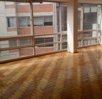 Foto de departamento en renta en Hipódromo, Cuauhtémoc, Distrito Federal, 4479455,  no 01