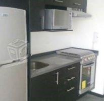 Foto de departamento en renta en Santa Fe Cuajimalpa, Cuajimalpa de Morelos, Distrito Federal, 2225125,  no 01