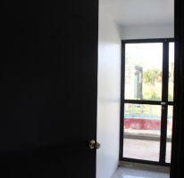 Foto de casa en venta en La Calzada, Tuxpan, Veracruz de Ignacio de la Llave, 4366738,  no 01