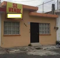 Foto de casa en venta en Virginia, Boca del Río, Veracruz de Ignacio de la Llave, 2041427,  no 01