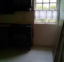 Foto de casa en venta en Colinas del Lago, Cuautitlán Izcalli, México, 1618304,  no 01