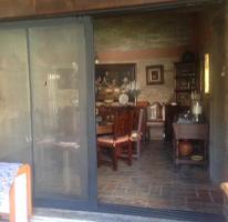 Foto de casa en renta en Reforma, Cuernavaca, Morelos, 2894050,  no 01