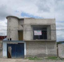 Propiedad similar 1086847 en San Miguel Xico I Sección.