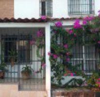 Foto de casa en venta en Geovillas Del Puerto, Veracruz, Veracruz de Ignacio de la Llave, 1486309,  no 01