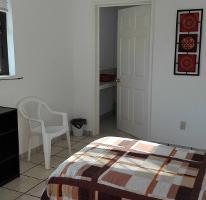 Foto de casa en condominio en venta en Buenavista, Cuernavaca, Morelos, 3021431,  no 01