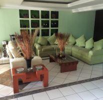 Foto de casa en venta en Jardines del Ajusco, Tlalpan, Distrito Federal, 3026709,  no 01