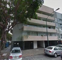 Foto de departamento en venta en Escandón II Sección, Miguel Hidalgo, Distrito Federal, 2533360,  no 01