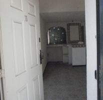 Foto de casa en venta en Ahuatlán Tzompantle, Cuernavaca, Morelos, 1876988,  no 01