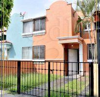 Foto de casa en venta en Plaza Guadalupe, Zapopan, Jalisco, 4643366,  no 01