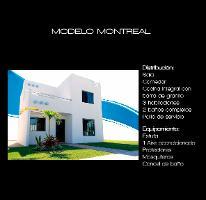 Foto de casa en venta en Las Américas Mérida, Mérida, Yucatán, 3031554,  no 01