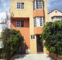 Foto de casa en venta en Claustros de San Miguel, Cuautitlán Izcalli, México, 2764727,  no 01