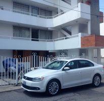 Foto de departamento en venta en Belisario Domínguez, Puebla, Puebla, 2576742,  no 01