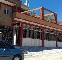 Foto de casa en venta en Presa Escondida, Tepeji del Río de Ocampo, Hidalgo, 2941655,  no 01