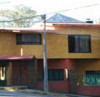 Foto de casa en venta en Bosques del Lago, Cuautitlán Izcalli, México, 4608501,  no 01