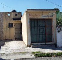 Foto de casa en venta en Lomas de Rio Medio III, Veracruz, Veracruz de Ignacio de la Llave, 4382833,  no 01