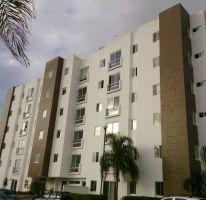 Propiedad similar 2350506 en Cancún Centro.
