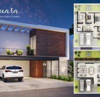 Foto de casa en venta en El Tezal, Los Cabos, Baja California Sur, 4191607,  no 01