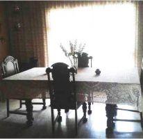 Foto de casa en venta en La Romana, Tlalnepantla de Baz, México, 1737125,  no 01
