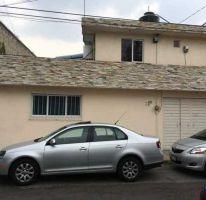 Foto de casa en venta en San Lorenzo Tezonco, Iztapalapa, Distrito Federal, 3035188,  no 01