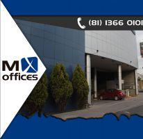 Foto de oficina en renta en Chepevera, Monterrey, Nuevo León, 2427867,  no 01