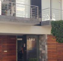 Foto de departamento en venta en Narvarte Oriente, Benito Juárez, Distrito Federal, 3001313,  no 01