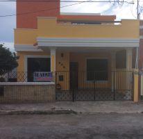 Foto de casa en venta en Residencial Pensiones IV, Mérida, Yucatán, 3016953,  no 01