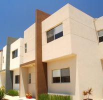 Foto de casa en venta en Aeropuerto, Ensenada, Baja California, 2111390,  no 01