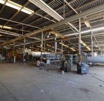 Foto de nave industrial en venta en INFONAVIT Playas, Mazatlán, Sinaloa, 1627318,  no 01